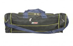 Duffle Luggage Bag by S K Enterprise