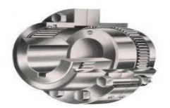 Gear Coupling by M. S. Engineering Works
