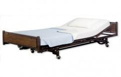 Hospital Bed by Vinayaka Interiors & Decorators