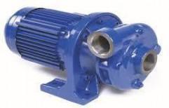 Industrial Pump by Amrut Metal