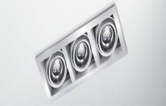 LED Multibox MR16 by Lakshmi Corporations