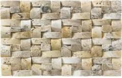 Mosaics Stone by Stone World