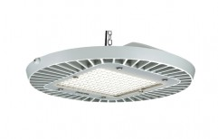 Philips LED High Bay Light by Ecosys Efficiencies Private Limited