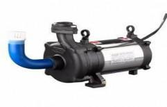 Revo Series Centrifugal   Pump by Swastik Traders