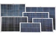 Solar Panel by Arise India Limited