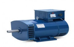 Topland Electric Motor by Sharma Traders