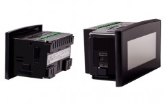Unitronics PLC Programmable Logic Controllers by Ecosys Efficiencies Private Limited