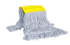 Wet Mop Refill by NACS India