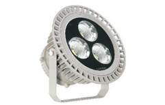 150W LED LED Floodlight  COB 35 - LUKER USA by Hinata Solar Energy Tech Private Limited