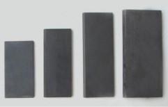 Carbon Vanes by Yash Enterprises