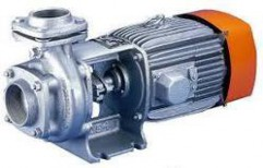 Centrifugal Water Pump by Associated Business Corporation