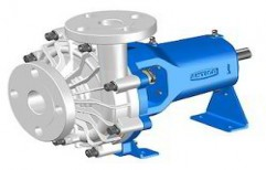 Chemical Pumps - NX Series by Anticorrosive Equipment Pvt. Ltd.