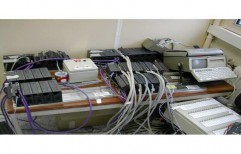 DCS Control Systems by Cic Engineers