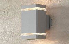Designer Wall Light by Hinata Solar Energy Tech Private Limited