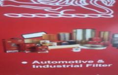 Fan Motor Parts by Sahu Enterprises