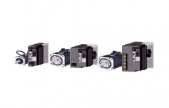 Fuji Servo Drive by Ecosys Efficiencies Private Limited