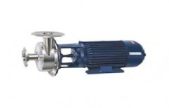 High Pressure Centrifugal Water Pump by Water Tech Engineers