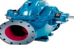 Industrial Equipment by Sharma Traders