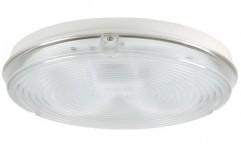 JV Luker USA LED Ceiling Light by Hinata Solar Energy Tech Private Limited