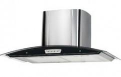 Kitchen Range Hood (OEY - 101) by Arise India Limited