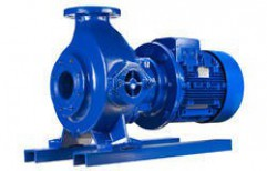 KSB Sewabloc by Oswal Pumps & Motors/m D Enterprise
