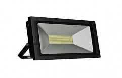 LED Flood Light by Ecosys Efficiencies Private Limited