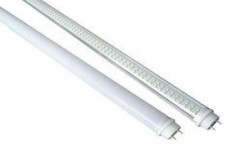 LED Tube Light by K. M. Enterprises