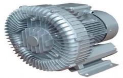 Regenerative Blower by Yash Enterprises