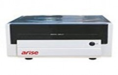 Solar Inverters by Arise India Limited
