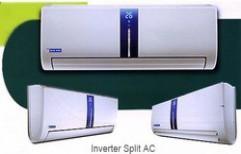 Split And Window Ac by Shree Enterprises