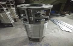 SS Submersible Pump by Pre Tech Pump