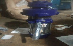 Threr Phase Open Well Submersible Pump by Vijay Trading Co.