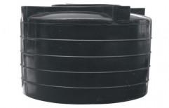 Water Storage Tank by Hariom Sanitary