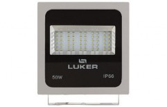 100w LED Flood Lights - Luker USA by Hinata Solar Energy Tech Private Limited