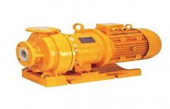 Centrifugal Chemical Pump by Sai Enterprise