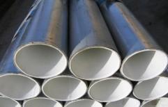 Composite Pipes by Lakshmi Corporations