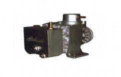 Dry Vacuum Pressure Pump by Yash Enterprises