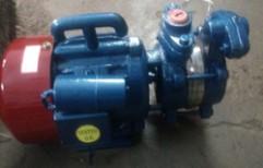 Half Hp Self Priming Pump by New Sonali Engineering