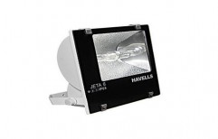 Havells LED Flood Light by Ecosys Efficiencies Private Limited