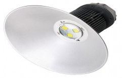 LED Industrial Lights by Ecosys Efficiencies Private Limited