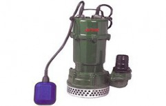 Sewerage Pump Set by Arise India Limited