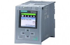 Siemens S7 1500 PLC by Ecosys Efficiencies Private Limited