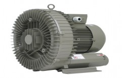 Vacuum Blower by Yash Enterprises