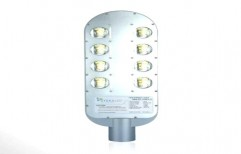 120W LED Street Lights by Meetansh Enterprises Pvt. Ltd.