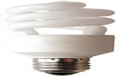 Cfl Lamps by Arise India Limited