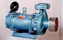 Electric Submersible Pump by Yash Enterprises