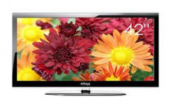 LED Tv by Arise India Limited