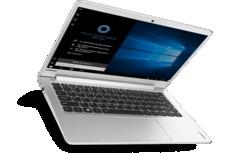 Lenovo Laptops Ideapad 710s by Sharma Traders