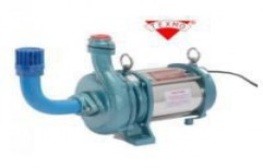 Open Well Submersible Single Phase Texmo by Krishna Plumbing Motors Pump