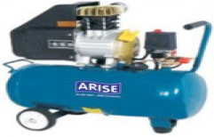 Piston Direct Drive Air Compressor by Arise India Limited